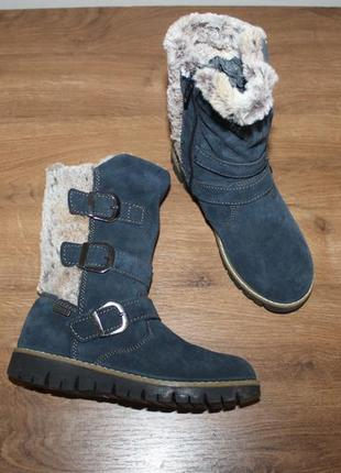 a08c84a9eb1 Детская обувь Imac 2019 - купить недорого вещи в интернет-магазине ...