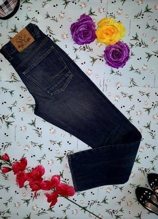 Акция 1+1=3 модные mom джинсы слим debenhams, размер s-m