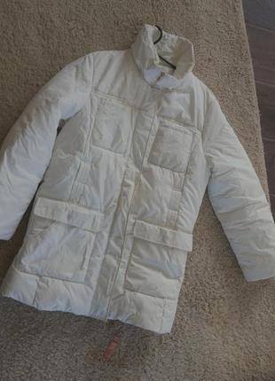 Пуховик -куртка