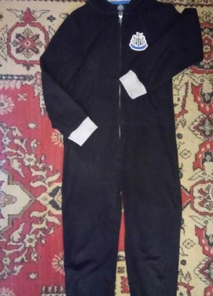 Пижамы для мальчиков-подростков (подростковые) 2019 - купить ... 13ddac821d924