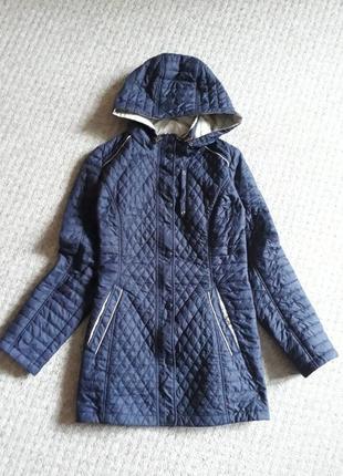 Куртка snowimage 12/40 размер