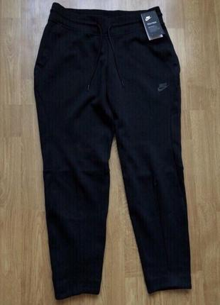 Новые оригинальные  спортивные штаны nike