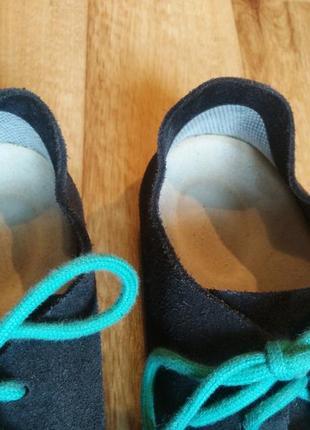 Взуття шкіряне чоловіче birkenstock maine. Birkenstock 6fa11db89b132