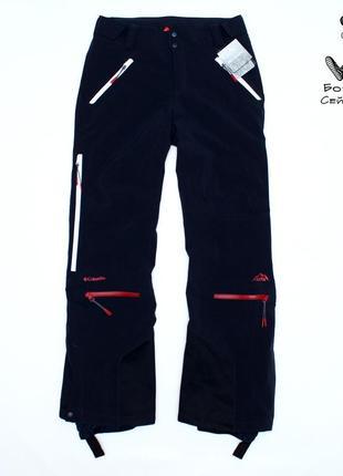 Женские лижные штаны   для сноуборда columbia   коламбия   лижні штани    коламбія1 ... 3fbca8e9dc2