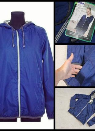 Крутая куртка.олимпийка.ветровка.