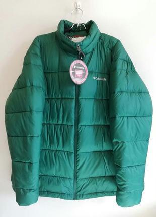 Мужские куртки Коламбия (Columbia) 2019 - купить недорого вещи в ... 28250b8098e8a