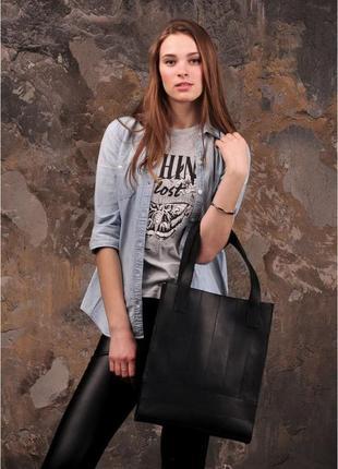 Успейте, sale!!! красивая сумка-шоппер для современной девушки
