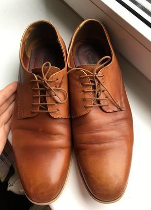 7119107aa Польская мужская обувь 2019 - купить недорого мужские вещи в ...