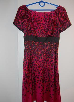 Платье женское karen millen