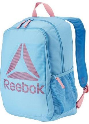 Рюкзак reebok/рибок