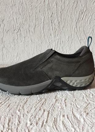 Ботинки короткие merrell jungle moc ac j92021