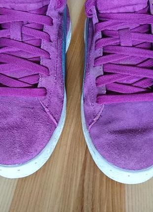Кросівки puma4