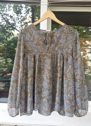 Рубашка/блуза/блузка/сорочка