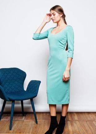 Платье браво от grand ua