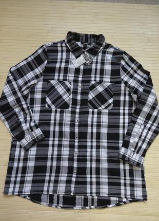 Рубашка pep & co