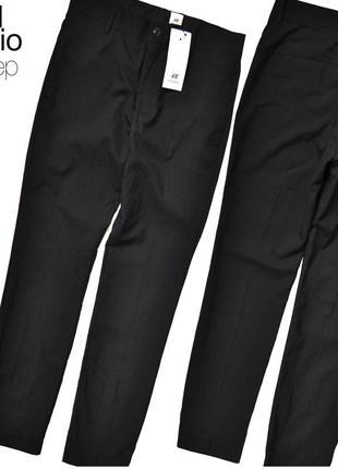 H&m studio 33 / мужские брюки