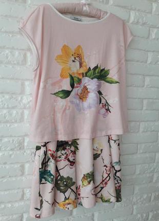 Платье kiwe от gizia