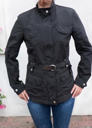 Geox  куртка  respira  р.s 38