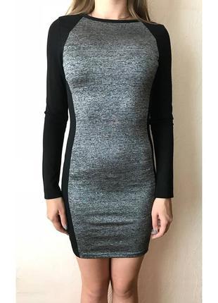 Сукня h&m/платье  h&m