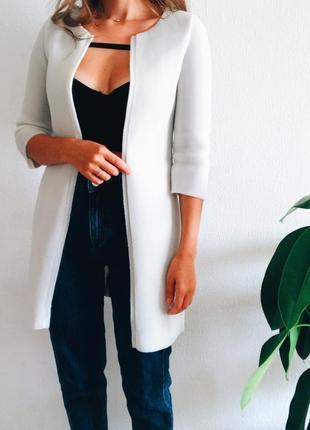 Жакет пиджак италия