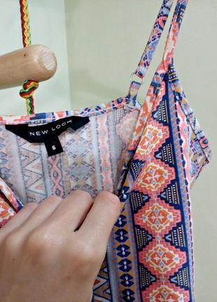Платье в обтяжку на миниатюрную девушку (xxs-xs)2 фото