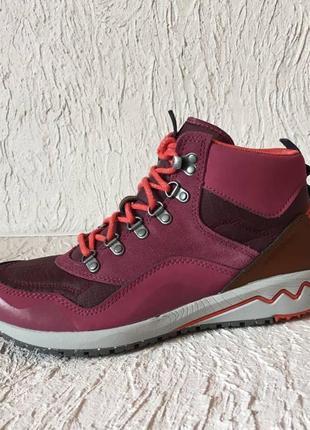 Ботинки merrell j01928