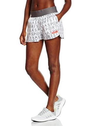 Спортивные шорты adidas uk8-10