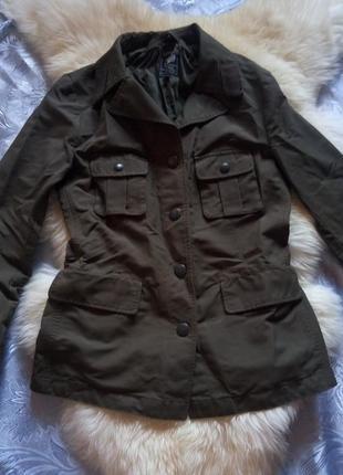 Куртка курточке водонепроницаема