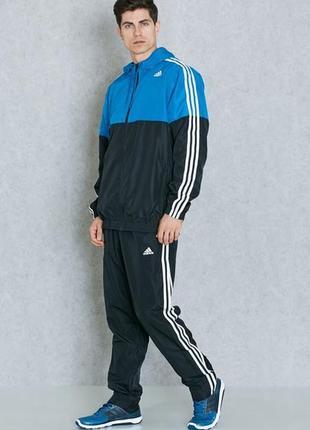Спортивный костюм adidas xxl
