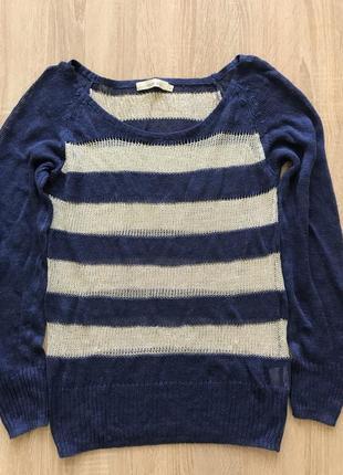 Кофта laura jo оригинал кофточка свитер