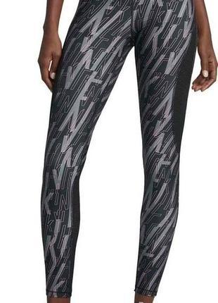Nike pro hypercool лосины /леггинсы