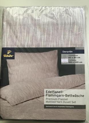 Комплект постельного белья 80*80,155*220