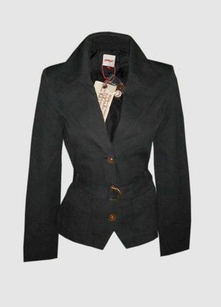 Фирменная куртка, жакет...много классных вещей по низким ценам