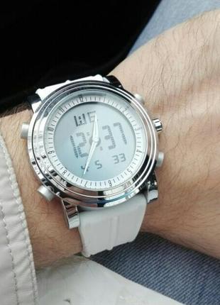 Мужские наручные часы Sinobi 2019 - купить недорого вещи в интернет ... 990f7a24e63