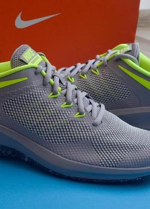 f3a4a80ded45 Кроссовки nike air max alpha trainer оригинал 44 Nike, цена - 2200 ...