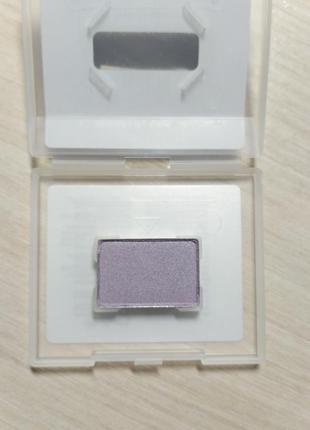 Минеральные тени для век dusty lilac