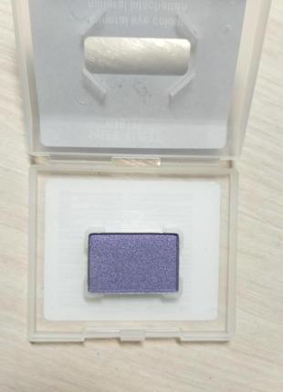 Минеральные тени для век mary kay sheer violet