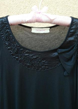 Блузка, топ fornarina