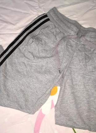 Спортивные штанишки!