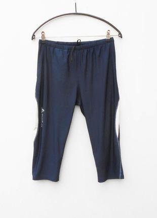 Спортивные леггинсы лосины женская спортивная одежда odlo