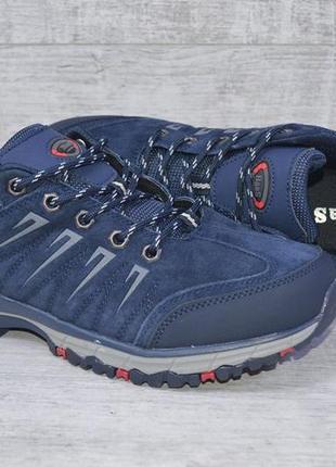 59d16edefe50 Мужские демисезонные кроссовки baas, р-р 42, цена - 750 грн ...