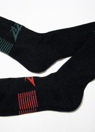 Комплект носочков для спорта из 2пар primark
