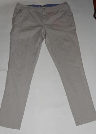 Мужские брюки tcm tchibo германия