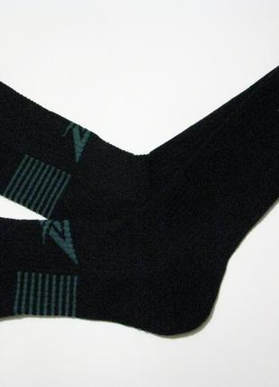 Спортивные носки primark1