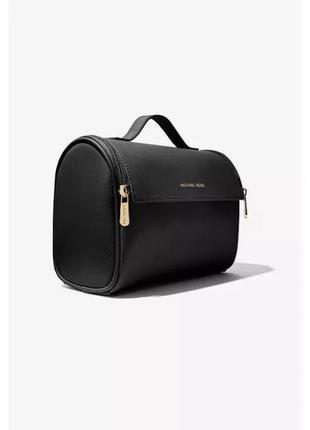 Косметичка michael kors. оригинал. клатч, сумка, сумочка.
