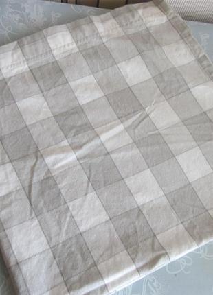 Скатерть для пикника