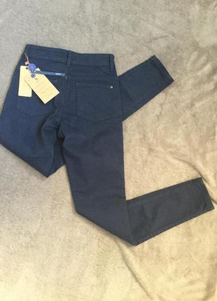 Фирменные джинсы бренд medicine оригинальный skinny