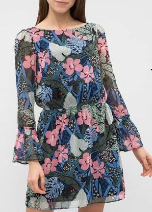 Продам или на обмен,платье tommyhilfiger