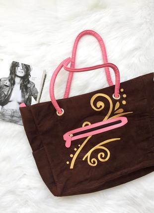 9a128e1aa7a8 Сумки Mary Kay 2019 - купить недорого вещи в интернет-магазине Киева ...