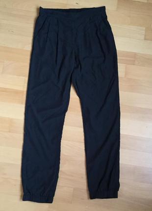 Стильные штаны брюки topshop